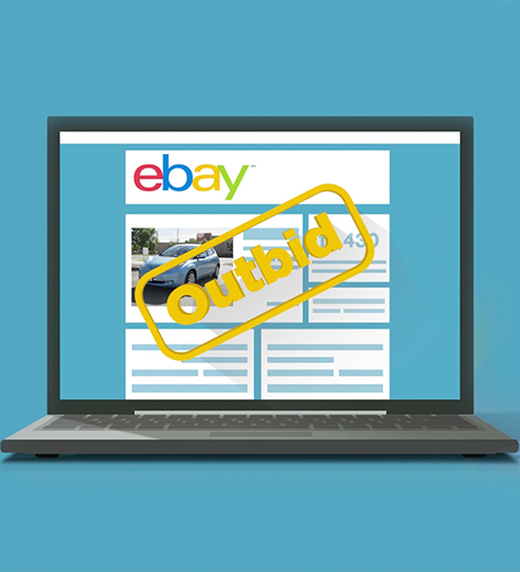 See Car Insurance in a Whole New Light