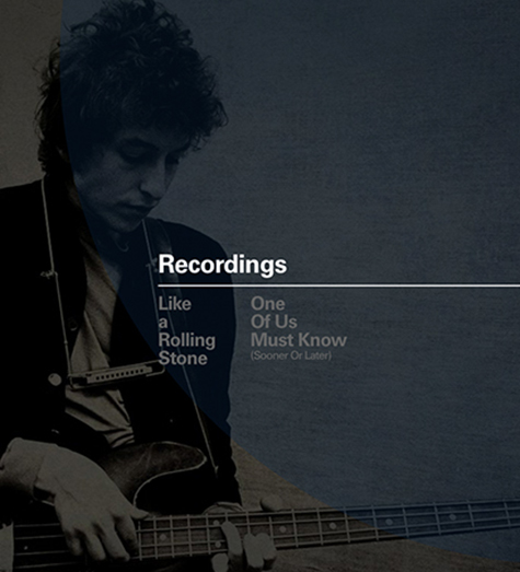Bob Dylan—Studio A Revisited