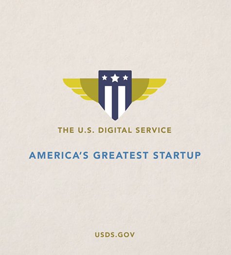 America's Greatest Startup